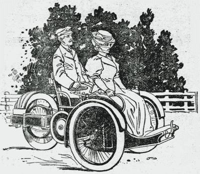 vintage-vehicles-1899.png?w=400&ssl=1