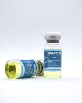 Trinaxyl 150 (Tri Trenbolone)