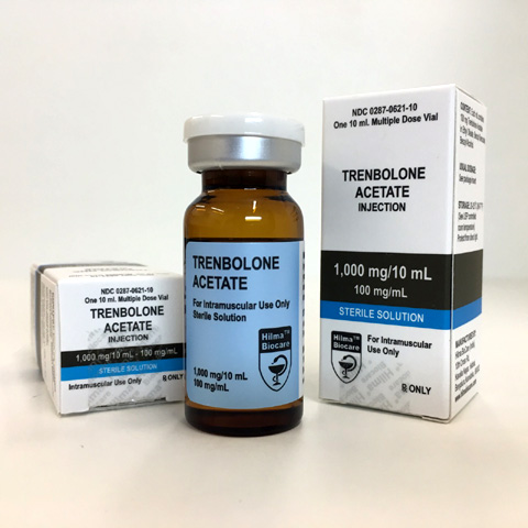 HB-Trenbolone-Ac.-new