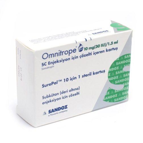 Omnitrope-10-mg-30-IU-e1547645347230