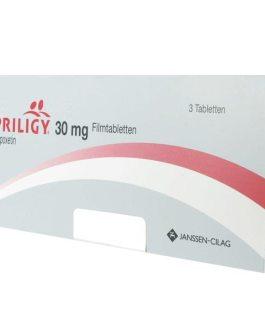 Priligy 30 mg