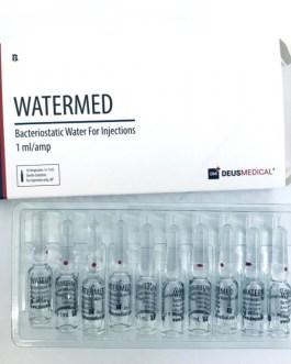 WATERMED