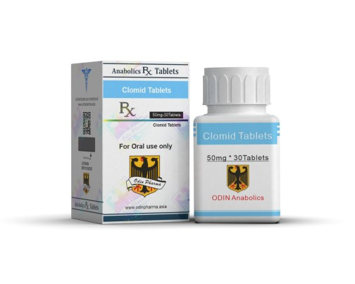 clomid-clomiphene-odin-pharma
