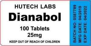 Dianabol-25mg-Hutech-Labs