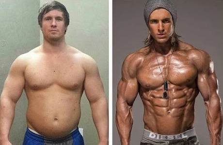 anadrol-before-after