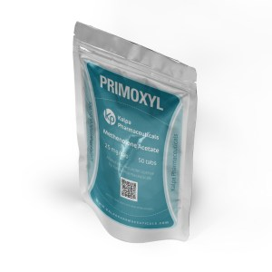 primoxyl
