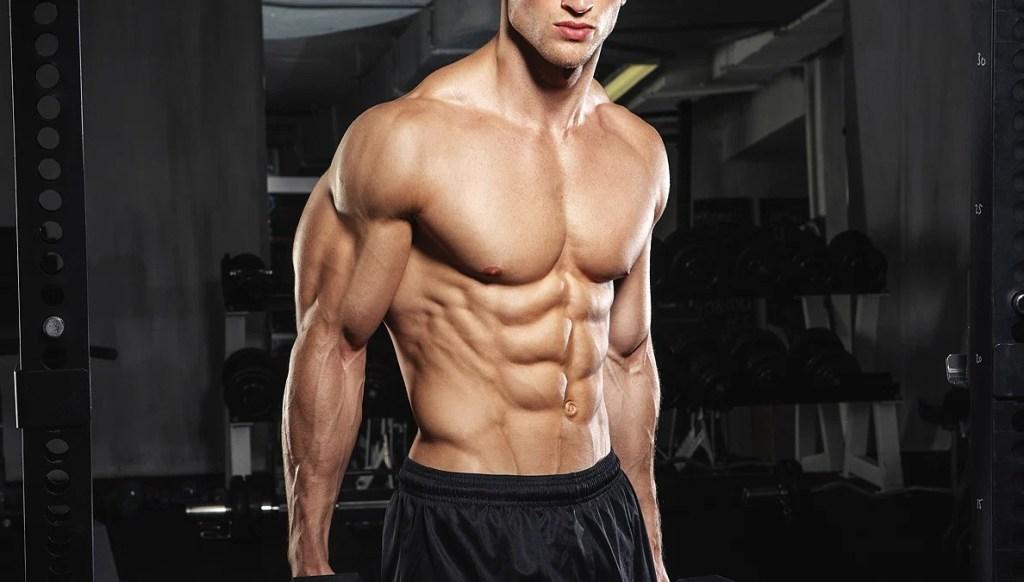 low-body-fat-percentage-big-muscles-dianabol
