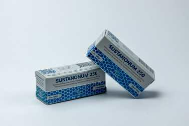 sustanonum-250-sustanon-magnum