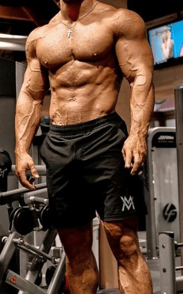 Masteron-enanthate-results-man-body