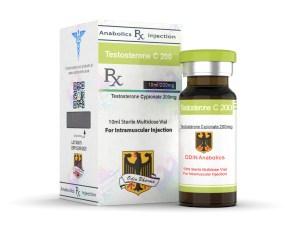 testosterone-cypionate-odin-pharma