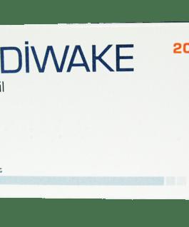 Modiwake 200 mg