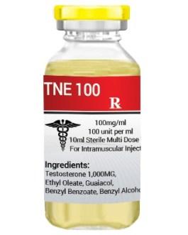 TNE 100