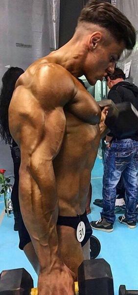 What-is-Anastrozole-bodybuilder
