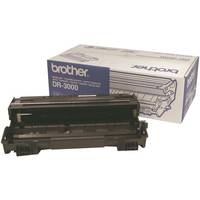 Brother DR3000 Drum Unit DR-3000-0