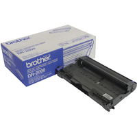 Brother DR2000 Drum Unit DR-2000-0
