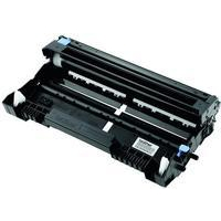 Brother DR3200 Drum Unit DR-3200-0