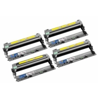 Brother DR230CL Drum Unit DR-230CL-0