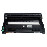 Brother DR2200 Image Drum Cartridge-0