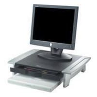 Fellowes Office Suites Monitor Riser 8031101-0