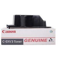 Canon IR2200 Copier Toner Black 6647A002AA-0