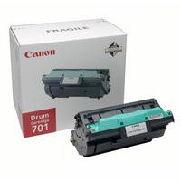Canon 701 Drum Unit 9623A003 LBP5200-0