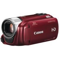 Canon 723 Toner Cartridge Black CRG-723 2644B002AA-0