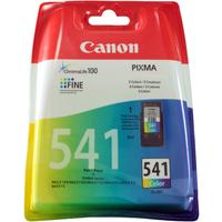 Canon CL-541 Ink Cartridge Colour CMY 5227B005-0