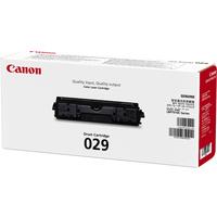 Canon Cartridge Drum 029 4371B002AA-0