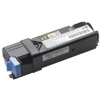 Dell DT615 Toner Cartridge Black High Capacity 593-10258-0