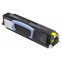 Dell 593-10238 Toner Cartridge PY408 Black -0