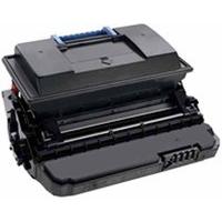 Dell 593-10332 Toner Cartridge NY312 Black -0
