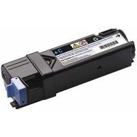 Dell 593-11034 Toner Cartridge WHPFG Cyan -0