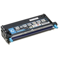 Epson S051164 Toner Cartridge Cyan C13S051164-0