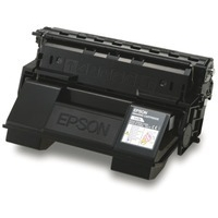 Epson S051170 Toner Cartridge Black C13S051170-0