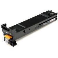 Epson C13S050493 Toner Cartridge Black-0
