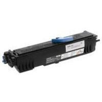 Epson C13S050520 Toner Cartridge Black-0