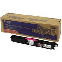 Epson C13S050559 Toner Cartridge Magenta-0