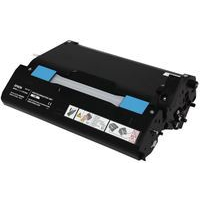 Epson C13S051198 Photoconductor Unit-0