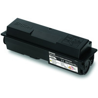 Epson S050582 Toner Cartridge High Capacity Black C13S050582-0