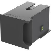 Epson WP4000/4500 Maintenance Box C13T671000-0