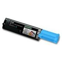 Epson S050189 Toner Cartridge Cyan C13S050189 High Capacity-0