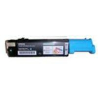 Epson S050318 Toner Cartridge Cyan C13S050318-0