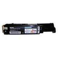 Epson S050319 Toner Cartridge Black C13S050319-0