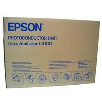 Epson S051093 Image Drum Cartridge C13S051093-0