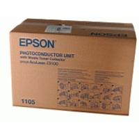 Epson S051105 Image Drum Cartridge C13S051105-0