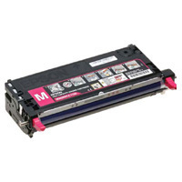 Epson S051159 Toner Cartridge Magenta C13S051159 High Capacity-0