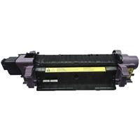 HP RM1-3146 Fuser Unit LaserJet 4700-0