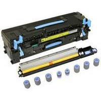 HP C9153A Maintenance Kit for Laser Jet 9000 HPC9153A-0