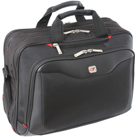 Gino Ferrari Cedra Laptop Business Case GF543-0