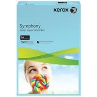 Xerox Symphony Paper A4 80gsm Pastel Tints Ivory Pk500 003R93964-0